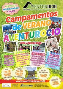 CartelCampamentos_final_1200px (1)