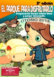 Programa Otoño 2014_Página_1-2