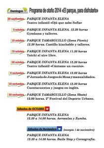 Programa Otoño 2014_Página_2-2