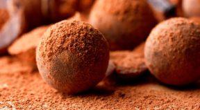 imagen_blog_gastronomia_dulces-de-navidad_trufa_bi