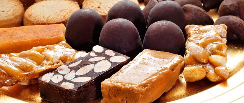 portada_blog_gastronomia_dulces-de-navidad_bi